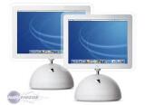 Nouveaux Apple iMac !