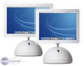 Apple iMac G4 1250 Mhz