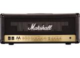 vends tete d ampli tout lampe Marshall MA 100H