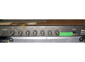 Ibanez DM-500