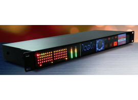 JoeCo BlackBox BBR64-MADI Recorder