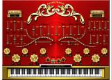Sound Magic updates its Imperial Grand piano