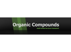 DNR Collaborative Organic Compounds