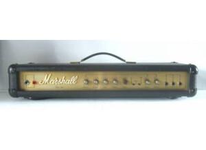 Marshall 2098 JMP Lead