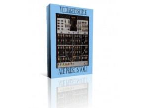 Voltage Disciple ACE Presets Vol 1