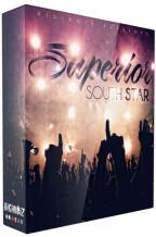 Diginoiz  Superior South Star