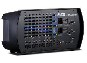 Alto Professional RMX1008DFX