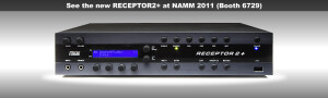 Muse Research Receptor 2 Plus