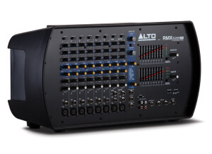 Alto Professional RMX1508DFX