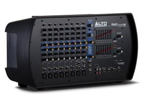 Alto Professional RMX2408DFX