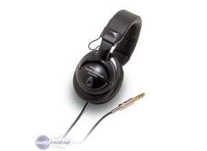 Audio-Technica ATH-M40FS