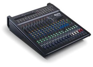 Alto Professional TMX120DFX