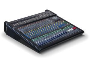 Alto Professional TMX160DFX