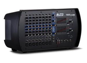 Alto Professional RMX508DFX