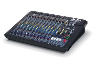 Alto Professional ZMX164FXU