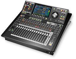 Roland M300
