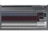 Table de mixage Behringer SH3282