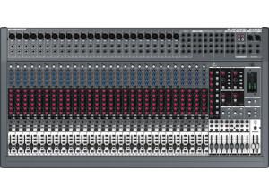 Behringer Eurodesk SX3282