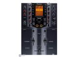 Pioneer DJM-909