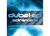 Bluezone Dubstep Adrenaline