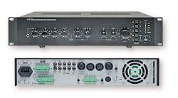Apart Audio MA200