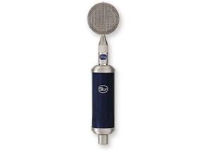 Blue Microphones BottleRocket Stage Two