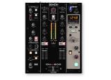 Denon DN-X600 Available