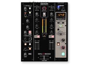 Denon DJ DN-X600