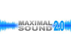MaximalSound MaximalSound 2.0