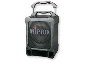 MIPRO MA 707 PAD