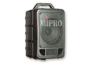 MIPRO MA 705 PAD