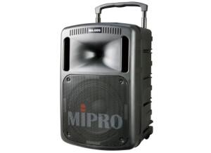 MIPRO MA-808EXP