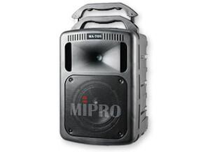 MIPRO MA 708EXP
