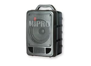 MIPRO MA 705EXP