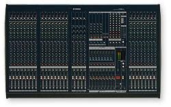 Yamaha IM8-24