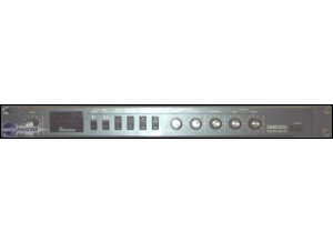 Ibanez DM-2000
