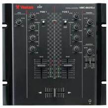 Vestax VMC-002 XLU