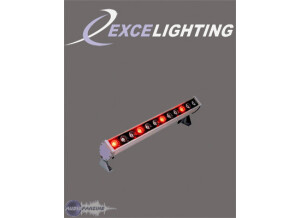 Excelighting Led Wall 12-3