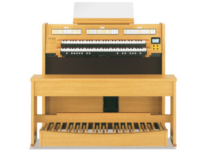 Roland C 330 LA