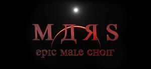 Soundiron Mars Epic Male Slavonic & Latin Choir