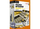 Améliorer le module Drum'n'Bass d'audio studio?????