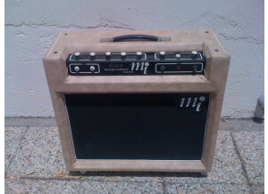 Mi - Musique Industrie S 80