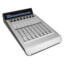 Mackie Control Universal Extender Pro