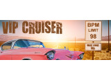 Future Loops VIP Cruiser – West Coast Kits