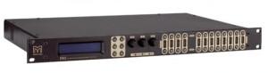 Martin Audio DX2