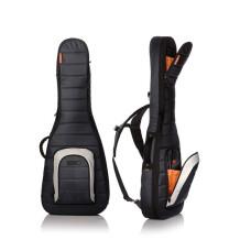 Mono M80 electric Guitar Case