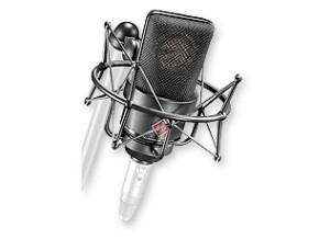 Neumann TLM 103 MT Studio Set