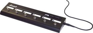 Marshall PEDL10044 JVM Footcontroller