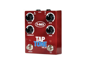T-Rex Engineering Tap Tone
