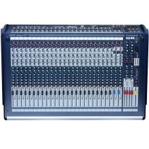 Soundcraft GB2 32